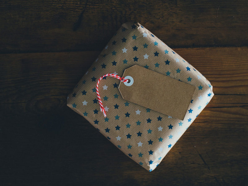 Gifts for content strategists